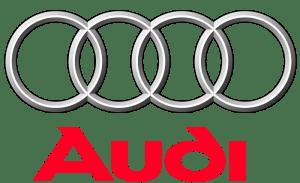 Lampi Led Audi