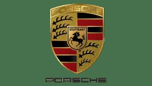 Camere marsarier Porsche