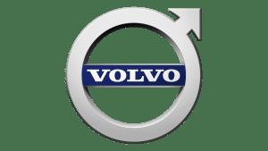 Camere marsarier Volvo