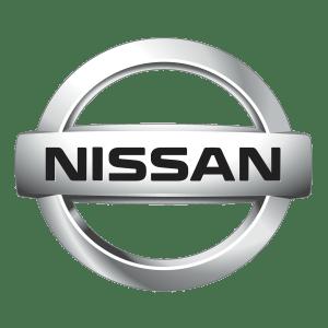 Camere marsarier Nissan