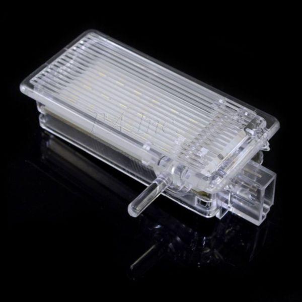 Lampa LED Torpedo BMW CANBUS OEM