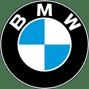 Lampi Led BMW