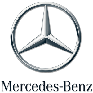 Lampi Led Mercedes