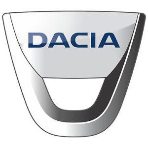 Lampi Led Dacia