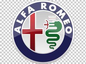 Lampi Numar Led Alfa Romeo OEM
