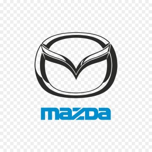 Lampi Numar Led Mazda OEM