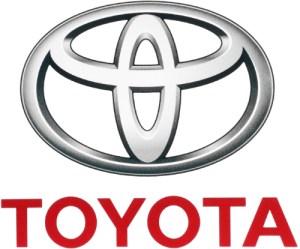 Lampi Numar Led Toyota OEM