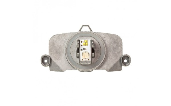 Modul LED Angel Eyes pentru BMW 63117398766, 63117311243, 7213114000, 721.31.140.00 HID