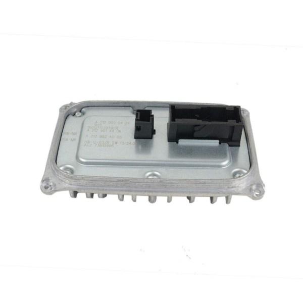 Modul LED Far Mercedes B, C, E, GLE, GLS, VITO - A2129005424, A2189006604 HID