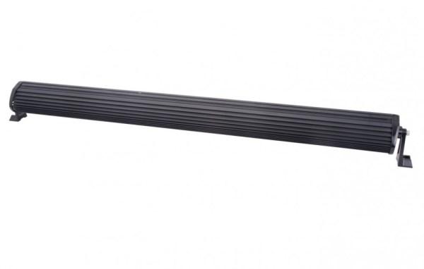 """LED Bar 4D Auto Offroad 288W/12V-24V, 21.100 Lumeni, 50""""/127 cm, Combo Beam 8/90 Grade PREMIUM"""