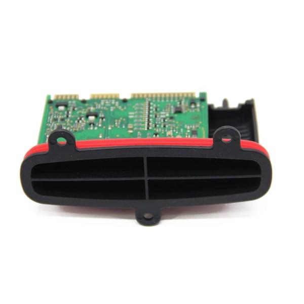 Unitate Control Modul LED Far BMW F01, F02, F03 - 63117355074, 7355074 HID