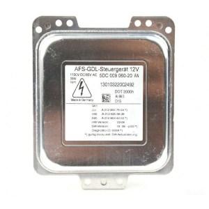 Balast Xenon Compatibil 5DC009060-20 AN, 5DC00906020AN HID