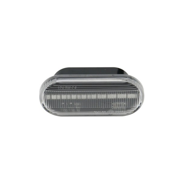 Set 2 Semnalizari Aripa LED VW Golf 3, 4, Bora, Passat, Sharan, Polo PREMIUM