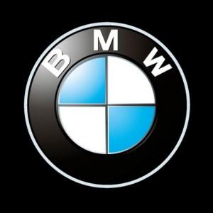 Sticle far BMW OEM