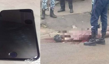 iphoe tue deux jeunes ivoiriens ledebativoirien;net