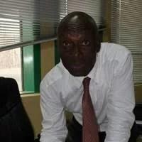 Abidjan-Arthur Grobri, 1ER métrologiste ivoirien en colère: «La Côte d'Ivoire demeure à ce jour un Etat dans l'informel»