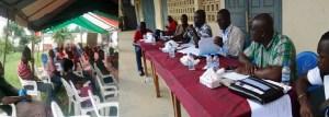 Abidjan:Les enseignants décident de bloquer les notes si le gouvernement ne réagit pas