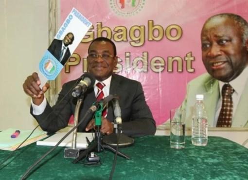 Affi et Gbagbo ledebativoirien.net
