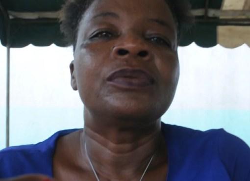 Journée de la femme-OFREPCI: Victorine Soko plaide pour l'autonomisation de la femme rurale ledebativoirien.net