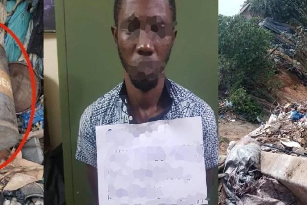 drame à Abobo ledebativoirien.net