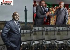 Côte d'Ivoire-Ibrahim Magassa LEDEBATIVOIRIEN.NET