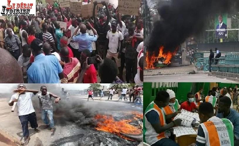 violences electorales ledebativoirien.net