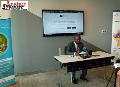 indigo et les législatives ledebativoirien.net