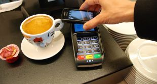 Mobile_payment_03 (source image wikimedia)