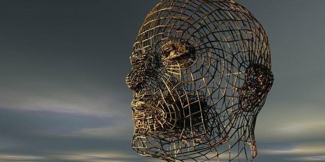 Proofpoint : L'humain reste maillon faible de la cybersécurité