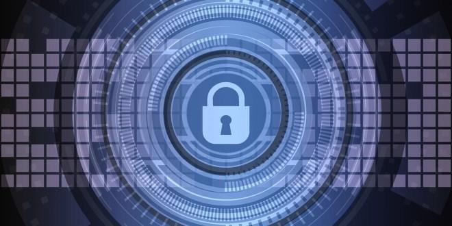Au coeur d'une attaque de la première brèche à la demande de rançon #ransomware