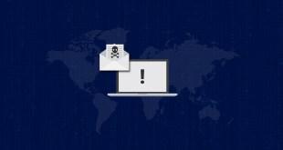 La Suisse crée son centre national pour la cybersécurité et Europol devient un hacker pour mieux combattre les criminels #veille (5 juil 2020)