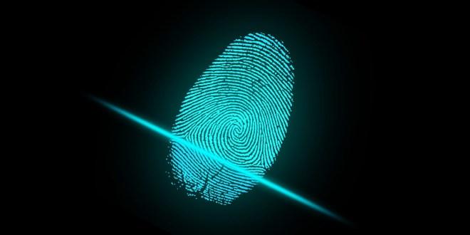 Comment réimaginer l'identité numérique #WEF