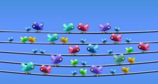 Garmin cryptolocké et 3 ados chargés pour l'attaque de Twitter #veille #été (3 août 2020)