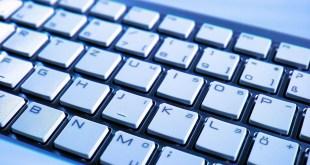 keyboard clavier
