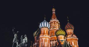 Des hackers russes poursuivis  pour des cyberattaques majeures #veille (25 oct 2020)