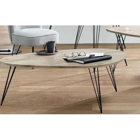 table basse neile grand modele atmosphera