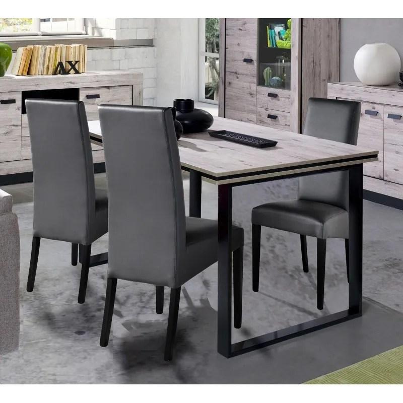 table salle manger 160 cm marseille