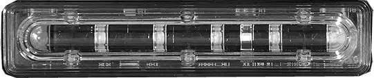 a-1484.jpg