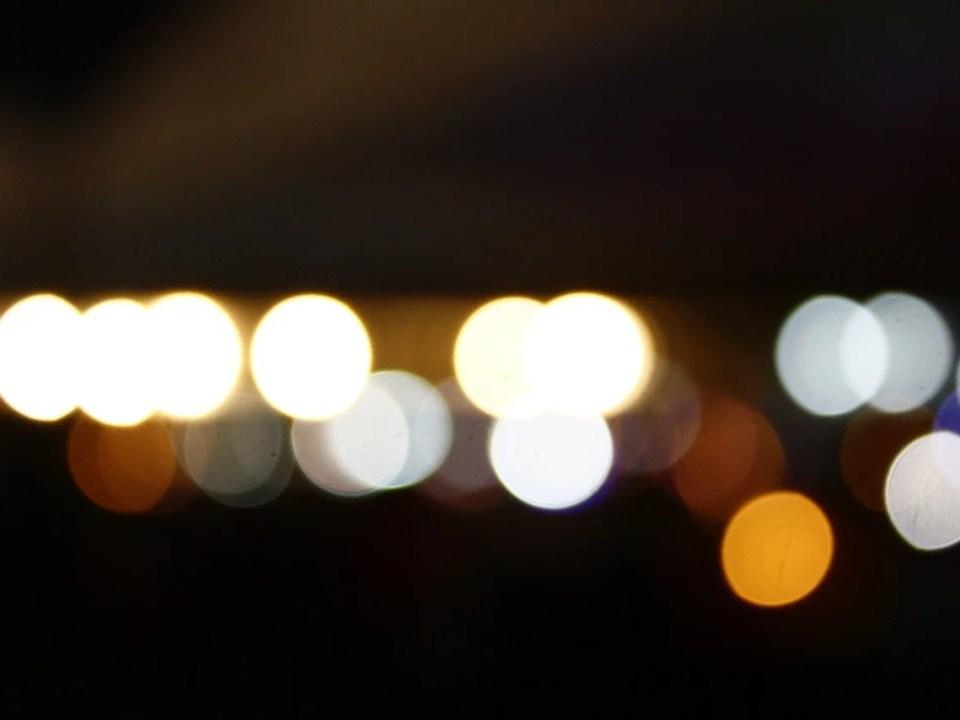 BenefitsOfHavingLEDSpotlight