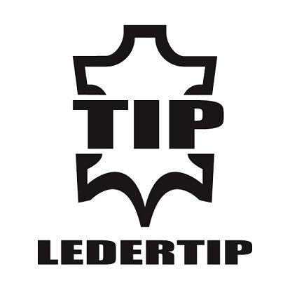 Ledertip – Leder zu günstigen Preisen
