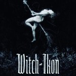 Witch-Ikon: Witchcraft in Art and Artifact book launch