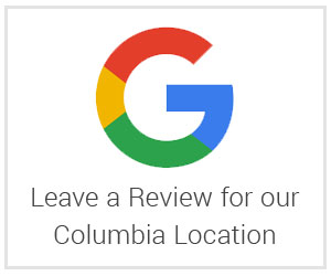 Google Review Columbia