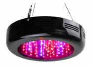 Image of the TaoTronics TT-GL05 LED grow light