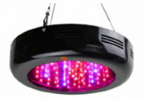 Image of the TaoTronics TT-GL05 LED grow light