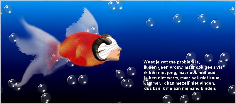 bndingsangstige vis