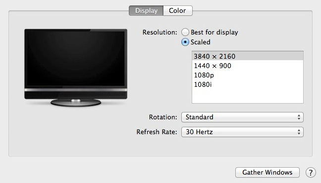 Mac1092