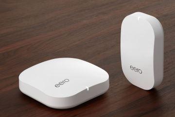 Système domestique Wi-Fi