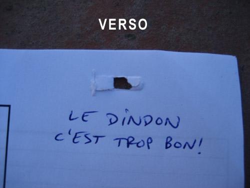 Agrafeuse Sans Agrafe Design Le Dindon