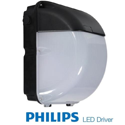 Led Bulb Light Sensor
