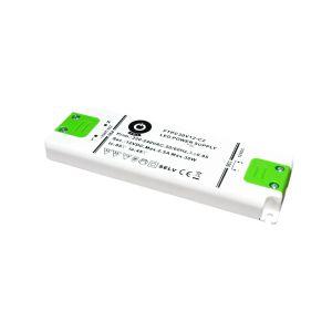 30W LED Trafo 12V DC für Möbeleinbau